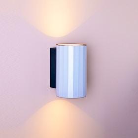 Gooseberry Wall Light