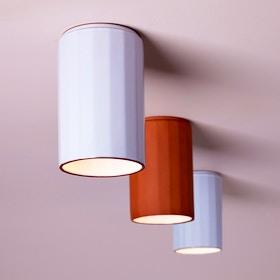 Gooseberry Ceiling Light