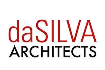 daSILVA Architects