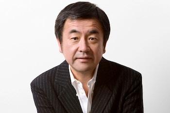 Kengo Kuma & Associates