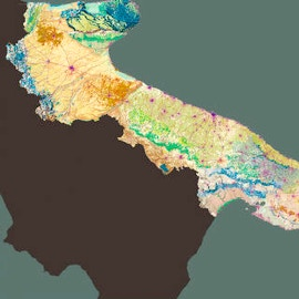 Adottato il PPTR Puglia: dov'è la tutela del territorio?
