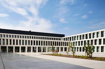 Centro ospedaliero di Kortrijk