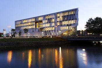 SDU Campus Kolding