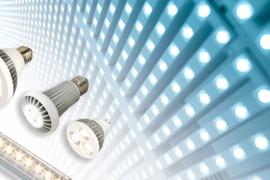 Differenze tra tubi neon e tubi a led: efficienza e consumi