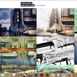 15 siti web e tool online per Architetti