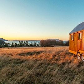 Tiny houses: pro e contro e i migliori progetti