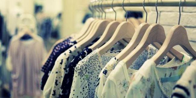 Vendere vestiti usati  i 5 migliori siti e app 7d07c2d8f23