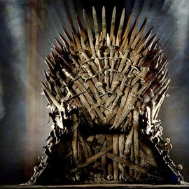 Alla scoperta dell'architettura di Game of Thrones