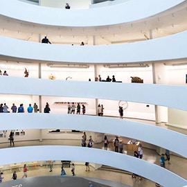 8 edifici di Frank Lloyd Wright dichiarati patrimonio UNESCO