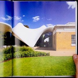 New Architecture London. Un libro sulla nuova architettura di Londra
