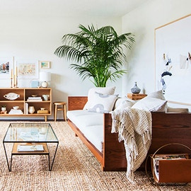 Rinnovare il soggiorno di casa: 10 idee