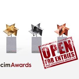 LafargeHolcim Awards il premio più prestigioso per la progettazione sostenibile