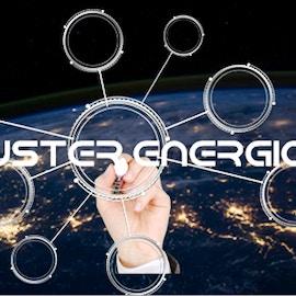 Prospettive e progetti del Cluster Tecnologico Nazionale Energia