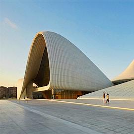 Design Computazionale: la modellazione parametrica in architettura