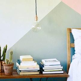 Benessere in camera da letto: 5 regole del dormire bene