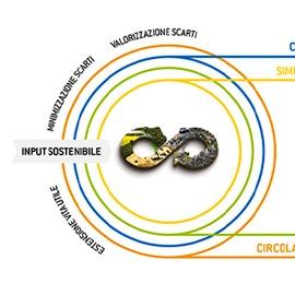 Eni diventerà zero carbon footprint entro il 2030. Ecco la sua strategia per la decarbonizzazione