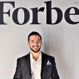 Calijus: la startup di Marco Calignano per quartieri ecosostenibili