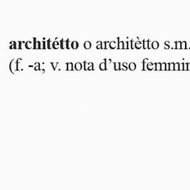 Architette italiane: 10 tra i migliori architetti donna in Italia