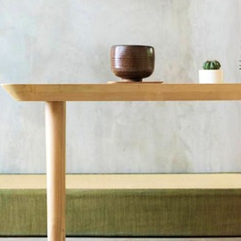 Less is more: il minimalismo come stile di vita