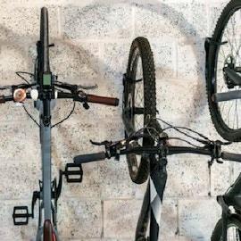 Bicicletta da città: come sceglierla e 10 migliori modelli di design