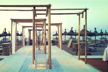 Lido Bambù