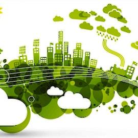 Efficienza energetica regionale. Reehub progetto da 750 milioni di euro