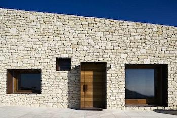 Tomas Amat Estudio de Arquitectura